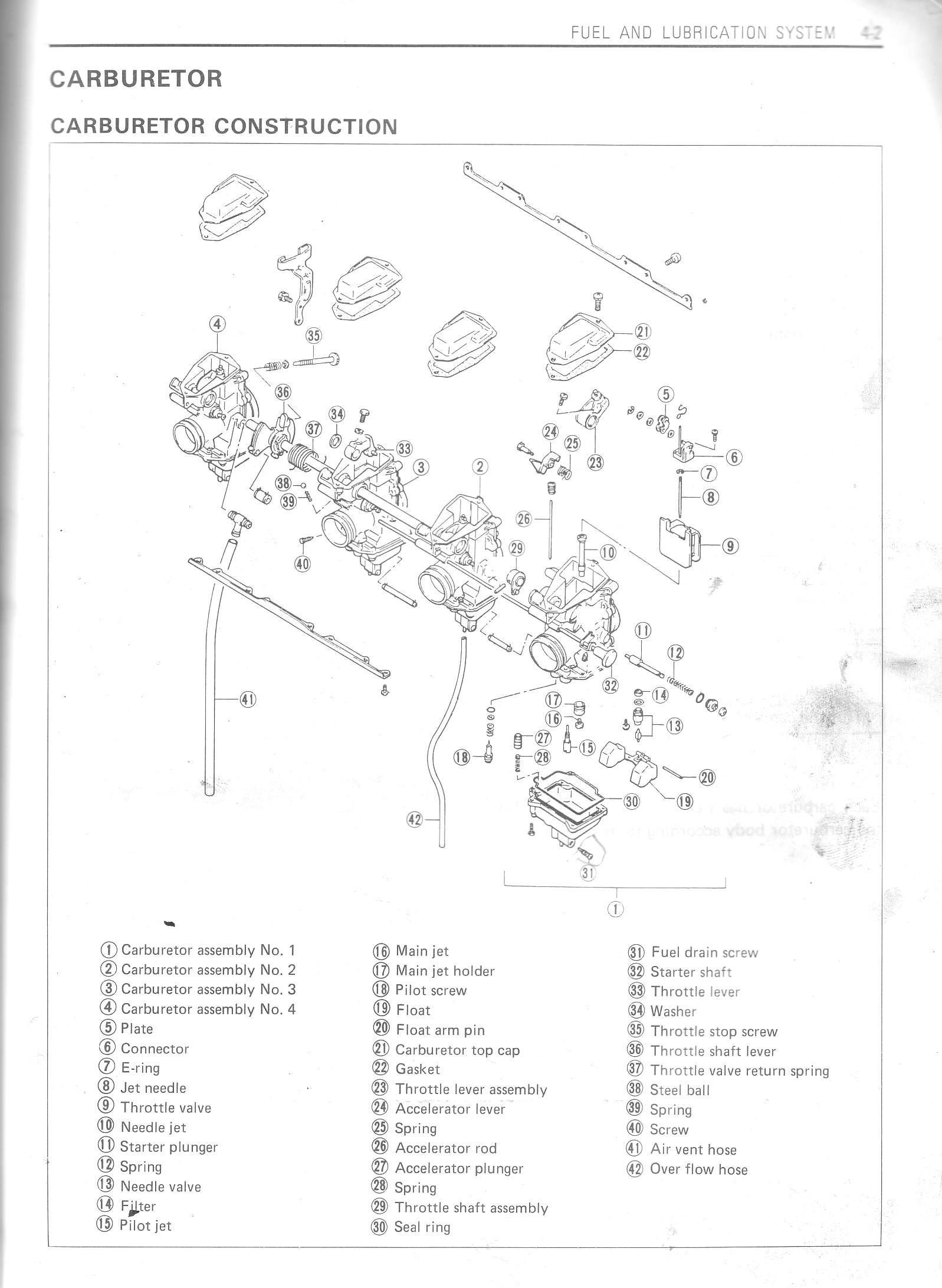 suzuki sv650 engine diagram  suzuki  auto wiring diagram