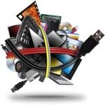 Demystifying Sidebars and Widgets in WordPress