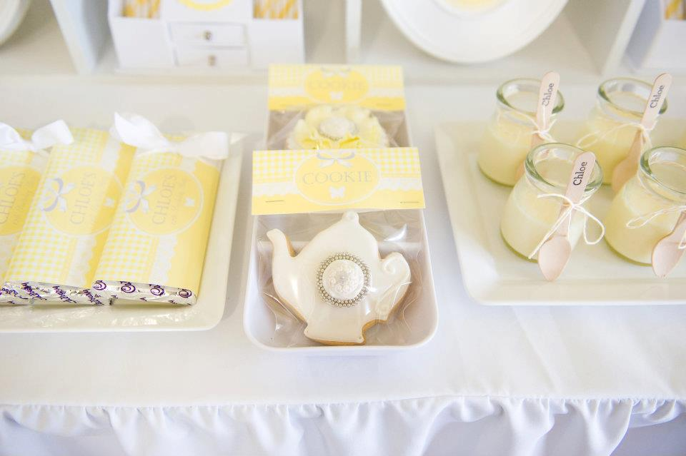 BN Black Book Of Parties Bright Yellow And White 12th