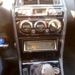 Fragen Zur Mittelkonsole Qp Coupe Carsfromitaly Info