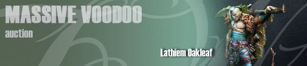 lathie