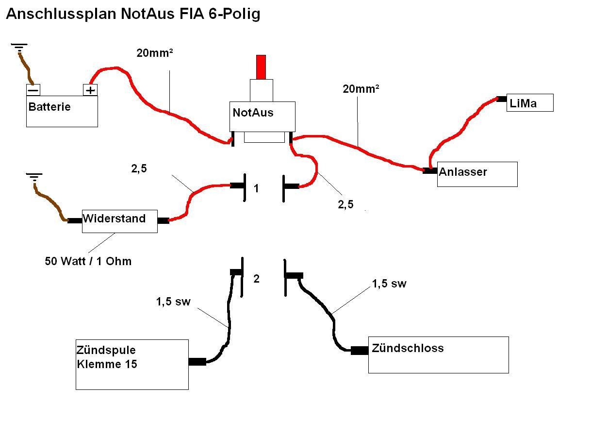 Haldex Abs Wiring Diagram Ecu