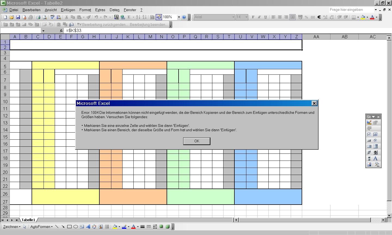 Tabellenblatt Druckbereich Mit Vba In Datei Exportieren