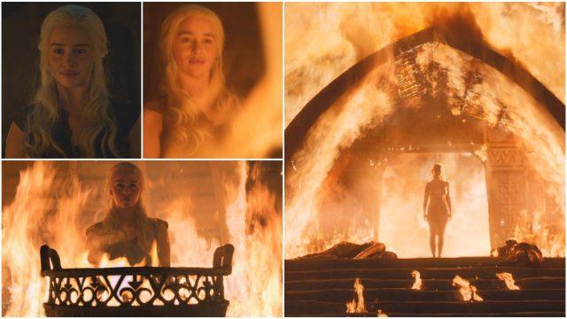 via HBO