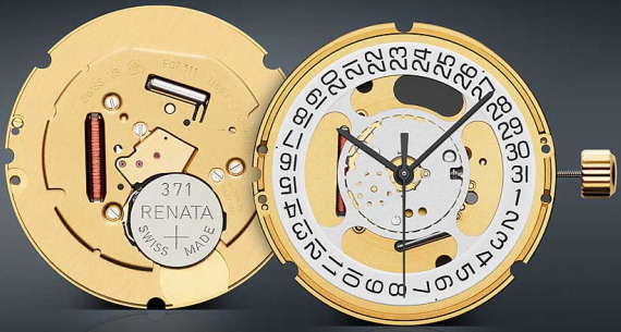 Top Things To Look For In A Luxury Watch Part 1: Entry Level Luxury ABTW Editors' Lists