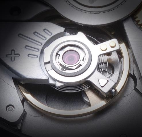 Japanese Miyota Targets Swiss ETA With Caliber 9000 Series Watch Movements Watch Industry News