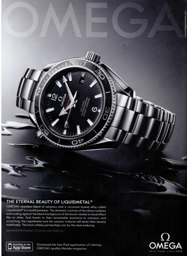 """Selling Watches The """"Wired"""" Way Featured Articles"""
