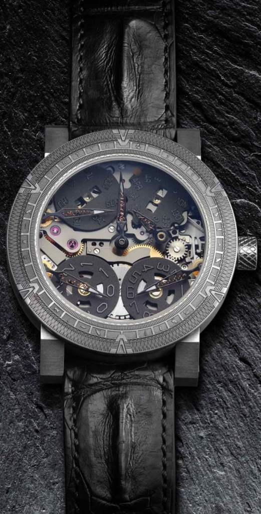 complications cover unique front view crop rare even technology and watches complicated article innovation