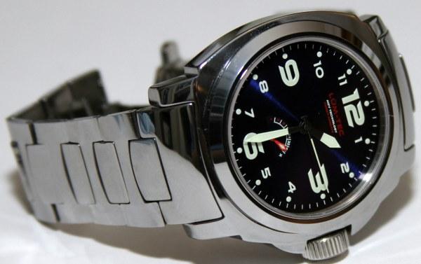 Tungsten Watch Reviews - Online Shopping Tungsten Watch ...