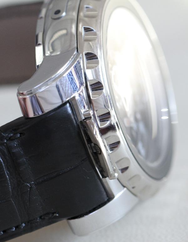 Ulysse Nardin Freak Diavolo Watch Review Wrist Time Reviews