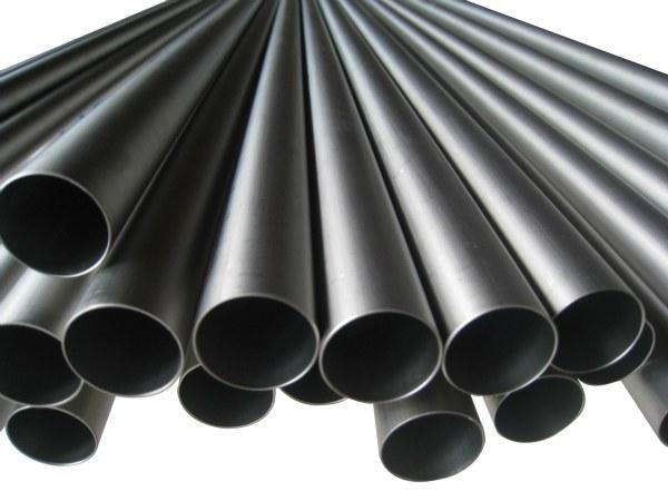 Watch Case Materials Explained: Titanium Featured Articles