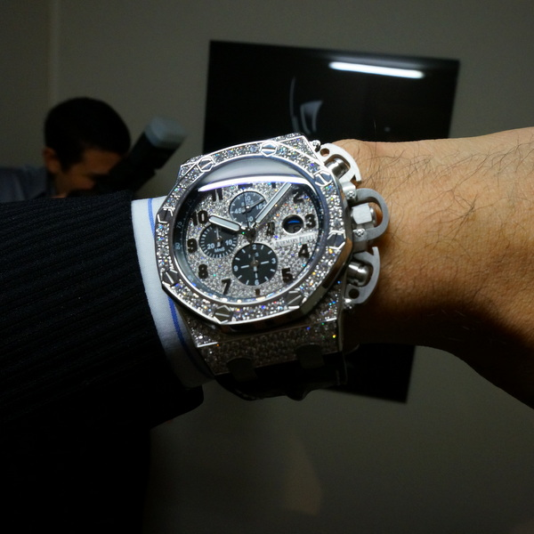 Behind The Curtain At aBlogtoWatch: What A Watch Blogger Really Does Evolving ABTW