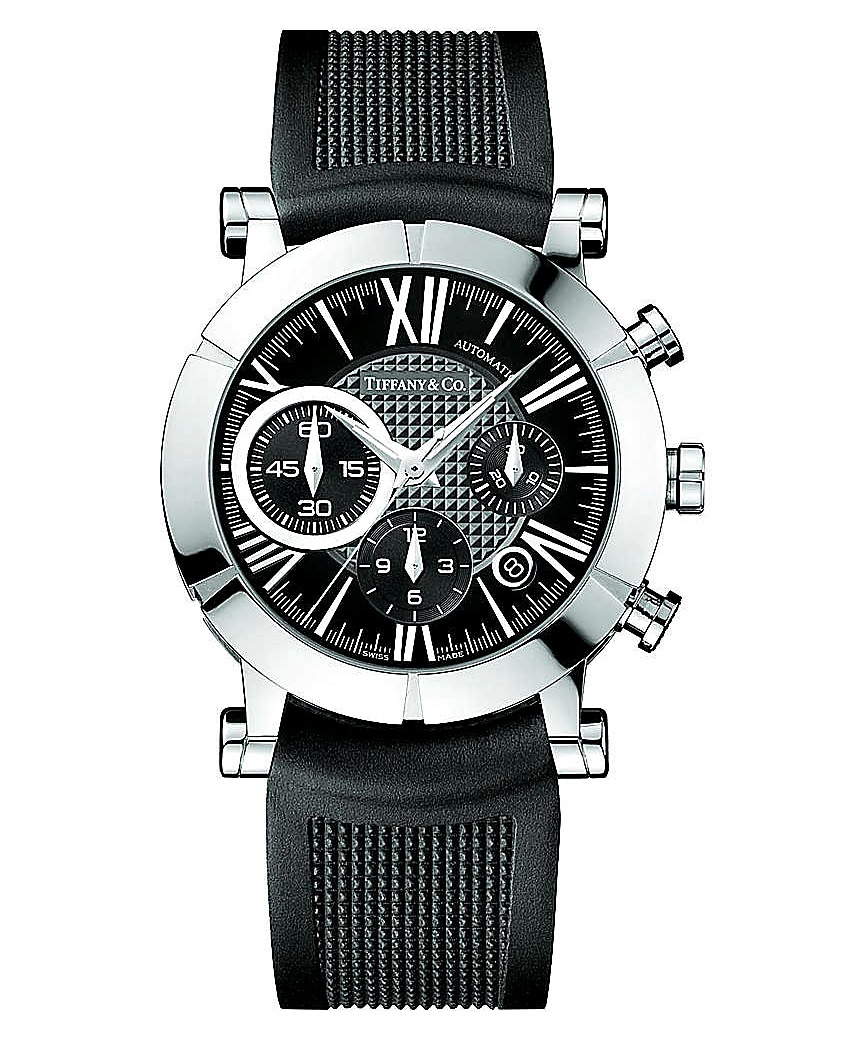 Why The Swatch Group Sued Tiffany & Co. And Won About $450 Million Watch Industry News