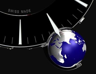 VicenTerra Luna Watch Watch Releases