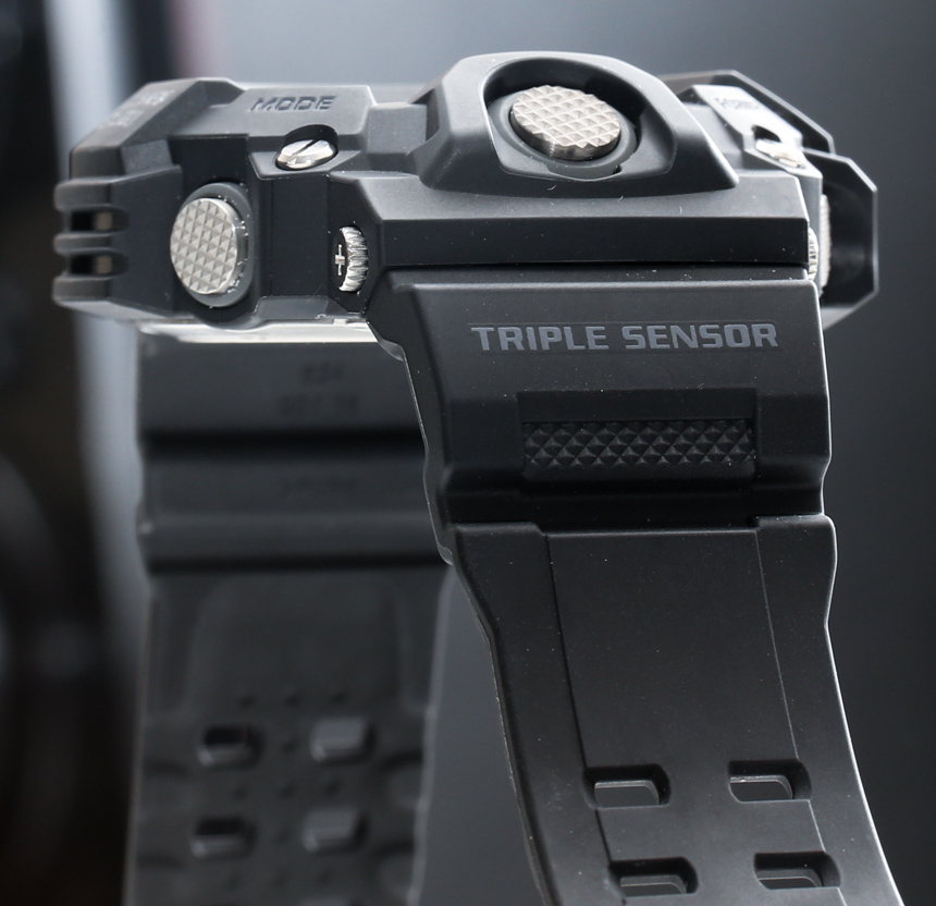 24bc8b9c46 ... Casio GW9400 Rangeman Watch Review Best G Shock Today Page 2 of