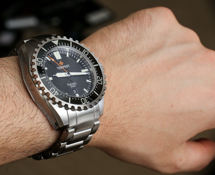 7 Ways To Survive As A Watch Lover On A Budget Featured Articles