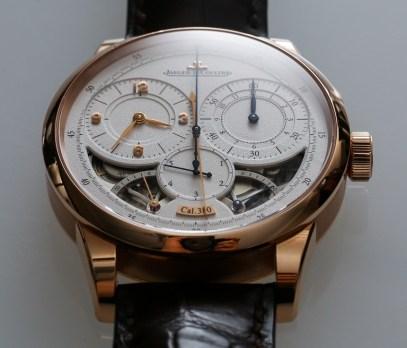 Find a Jaeger-LeCoultre watch | Jaeger-LeCoultre