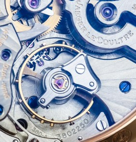 Jaeger Lecoultre Watches: Compare Prices, Reviews & Buy ...