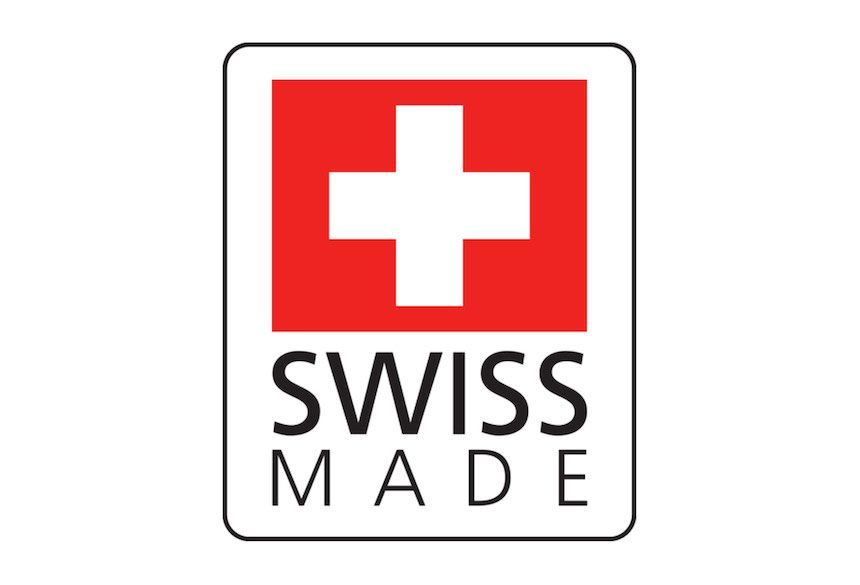 'Swiss Made' To Mean A Whole Lot More For Watches In 2017 ...