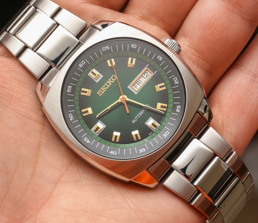 Cheap Sale Seiko Balance Complete Calibre Cal 310-611 Watch Movement Part Rare Fixing Prices According To Quality Of Products