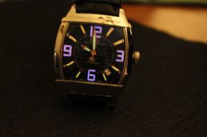 Ball Conductor Transcendent Watch Review Wrist Time Reviews