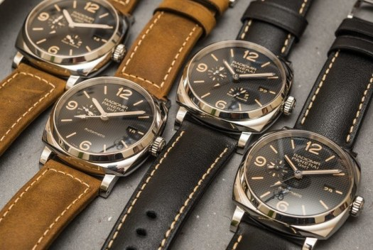 Panerai-RADIOMIR-1940-3-DAYS-GMT-AUTOMATIC-ACCIAIO-aBlogtoWatch-5