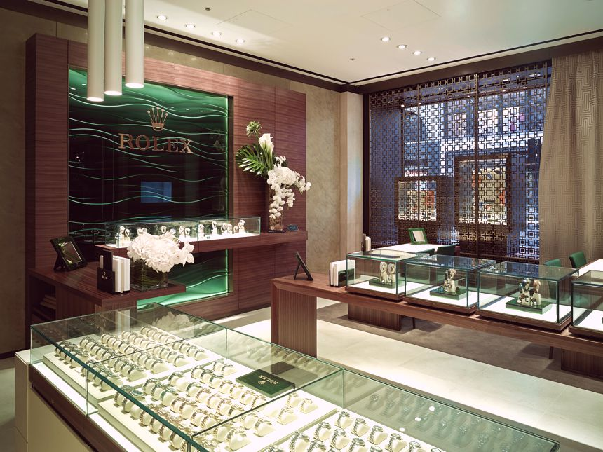 buying watches in london england watches of switzerland ablogtowatch