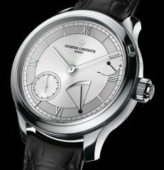Vacheron Constantin Les Cabinotiers Symphonia Grande Sonnerie 1860 Watch Watch Releases