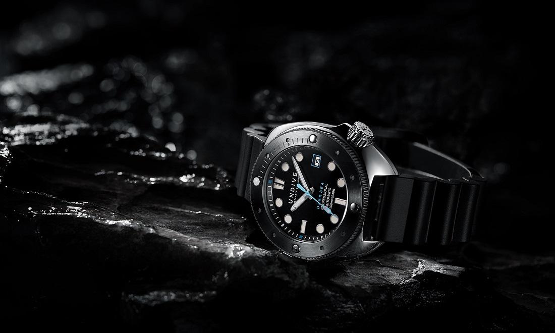 Undive-Dark-Sea-aBlogtoWatch-08.jpg?w=11