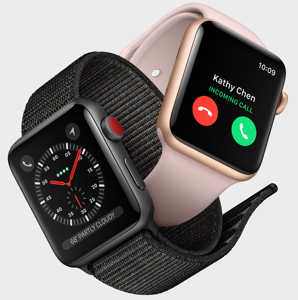 Apple watch series 3 with built in cellular means standalone apple watch series 3 with built in cellular means standalone smartwatch watch releases thecheapjerseys Gallery