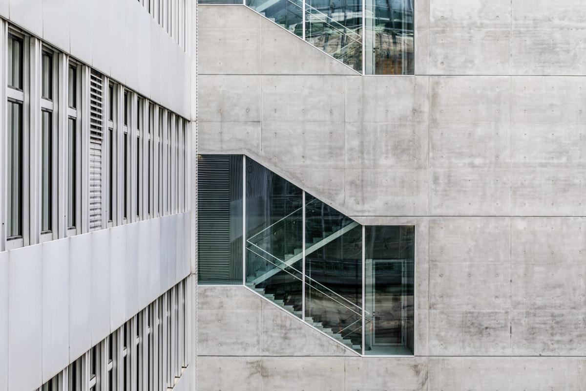 Bureau architecture bienne büro biel bienne mieten immostreet