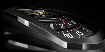 Phenomen Axiom Watch Watch Releases