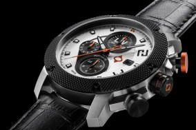 LIV Watches Launches Four New Models On Kickstarter Watch Releases