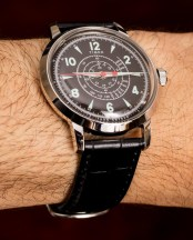 Timex + Todd Snyder Beekman Watch Review Wrist Time Reviews