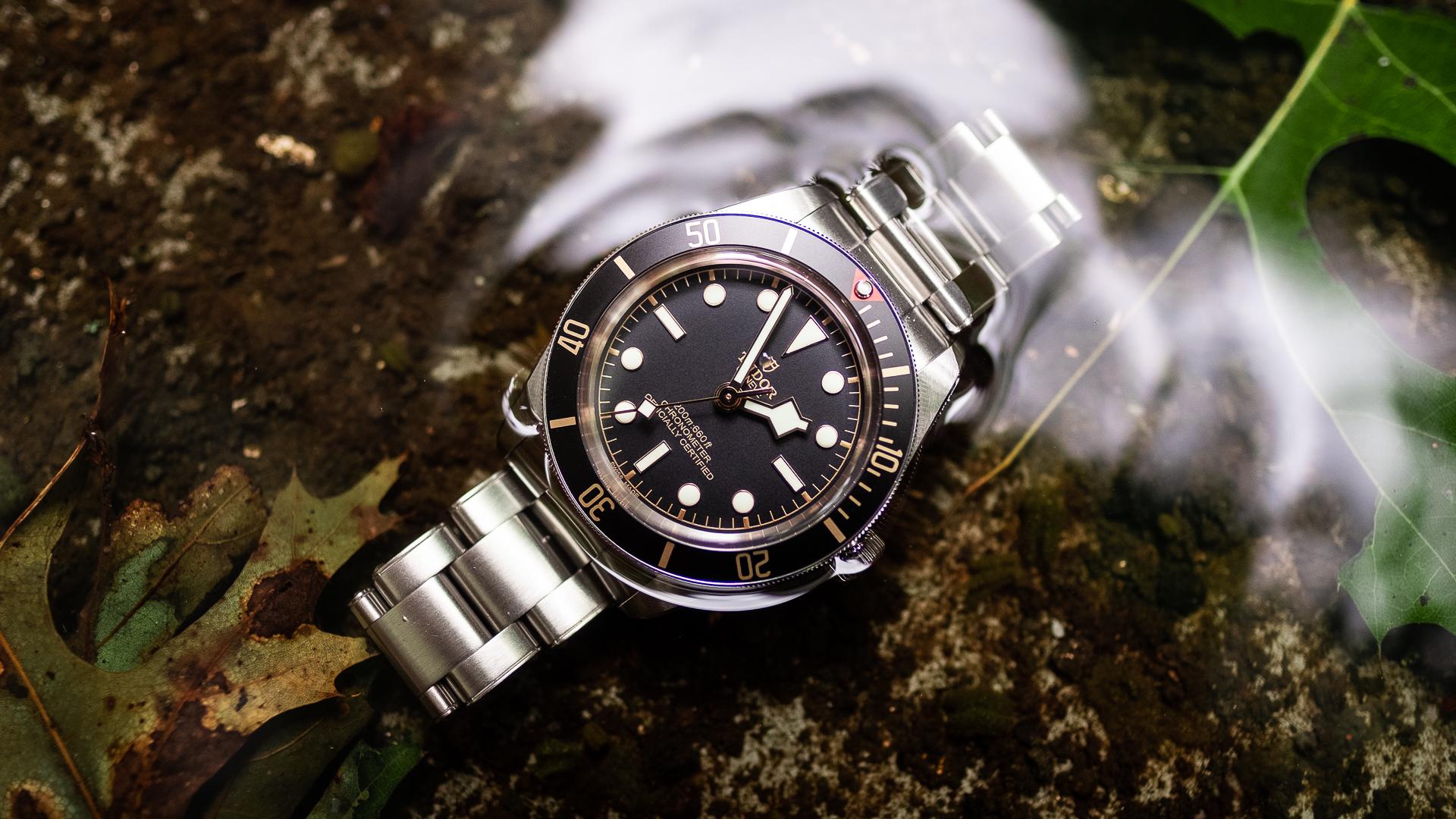 In Depth Wrist Watch Reviews Wrist Time Reviews