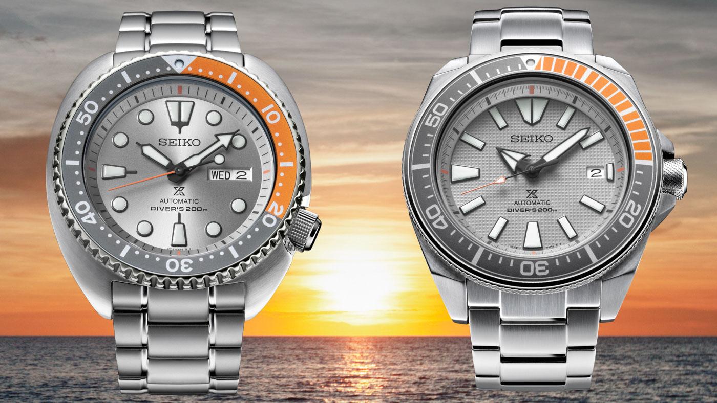 Actualités des montres non russes - Page 12 Seiko-Prospex-Dawn-Grey-Turtle-SRPD01K1-Turtle-SRPD03K1