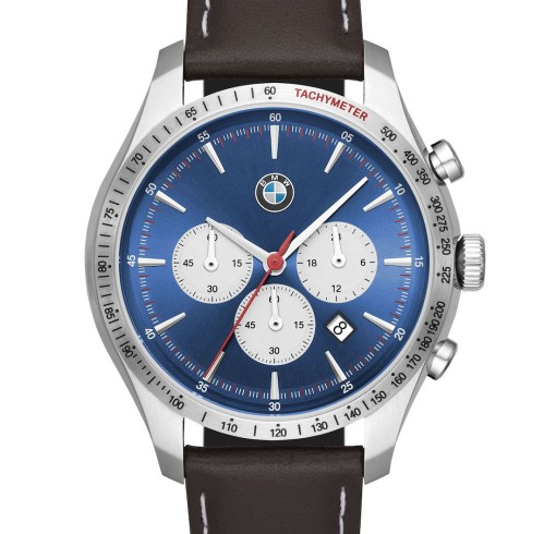 BMW Watch Collection For 2019 Watch Releases