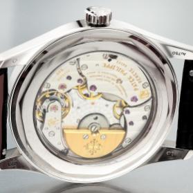 Fortuna Auctions On July 9th Offers Rolex, Patek Philippe, Heuer, And A. Lange & Söhne Watches For Sale Sales & Auctions Watch Industry News