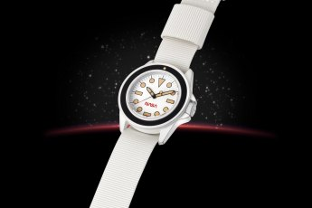 Unimatic Modello Uno U1-SP Watch NASA Anniversary Edition Watch Releases