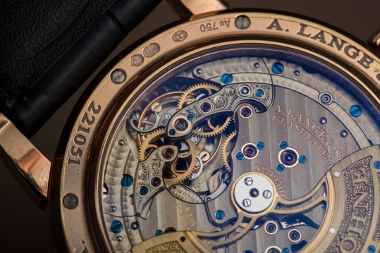 Q-CTRL Founder Explains What Teutonic Horology & Quantum Computing Have In Common ABTW Interviews
