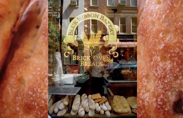 Blue-Ribbon_015b-1024x663 Blue Ribbon Bakery Market  -  NYC New York  Vegetarian New York Markets Food Bread