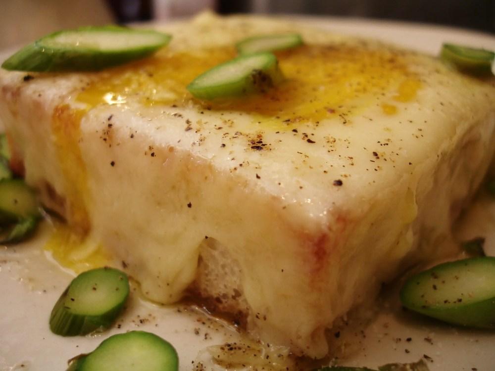 Ino_010-1024x768 'ino - NYC New York  Wine Vegetarian Panini New York Food