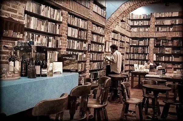 el_abaco_0011 El Abaco - Cartagena, Colombia Cartagena Colombia  Internet Food Coffee Books