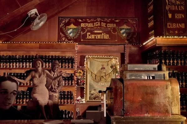 havana-9-1024x683 Cafe Habana  -  Cartagena, Colombia Cartagena Colombia  Music Cartagena Bar