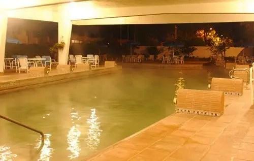 foto00041 Hotel Sochagota - Paipa, Colombia Boyaca Colombia  Spa Lake Hotel Colombia Boyaca Bath