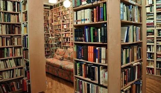 PS-Books-002