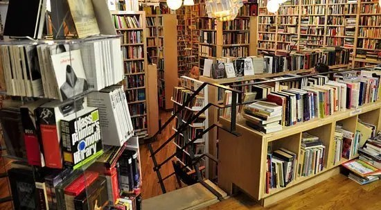 PS-Books-003