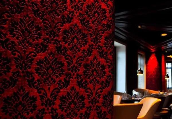 w-005 W Hotel Istanbul  -  Istanbul, Turkey Istanbul Turkey  Turkey Istanbul Hotel Cool