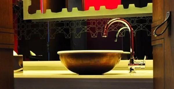 w-012 W Hotel Istanbul  -  Istanbul, Turkey Istanbul Turkey  Turkey Istanbul Hotel Cool