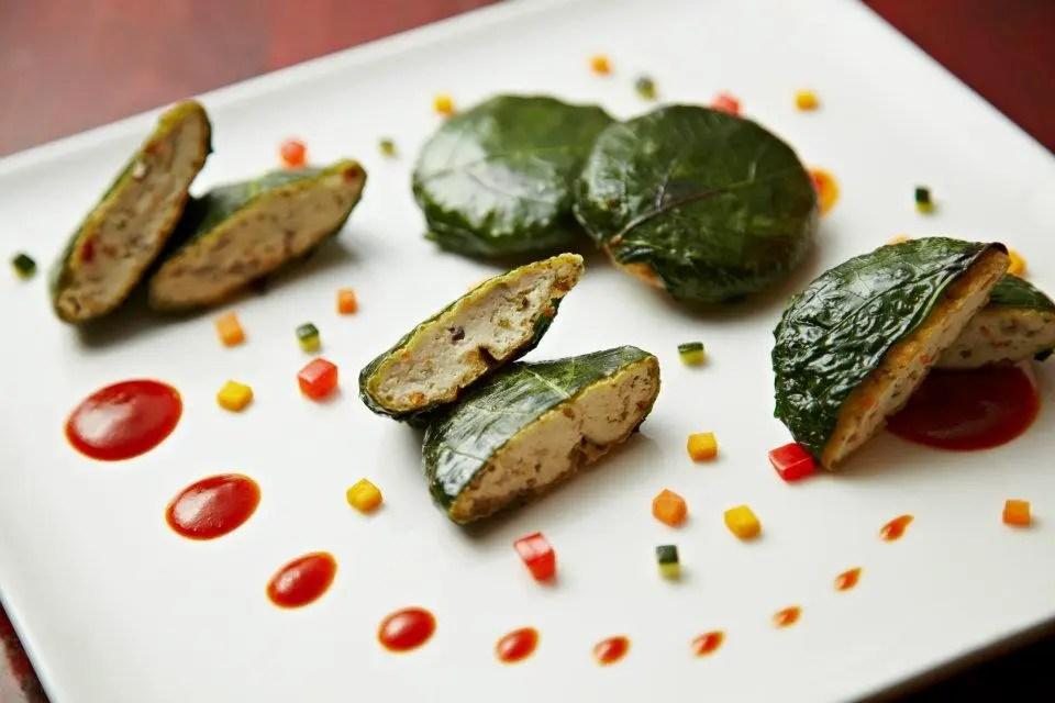 487878_446414035381644_925348599_n HanGawi - New York, NY New York  zen Vegetarian pretty Organic New York Vegetarian New York Korean Food Food